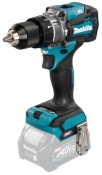 Makita HP001GZ XGT