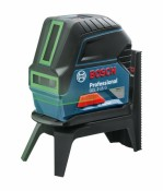 Bosch GCL 2-15 G Professional Embalaje abierto