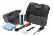 Husqvarna cleaning and maintenance kit for Automower